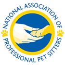 NAPPS-Logo-135